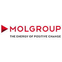 MOL-group-pakistan