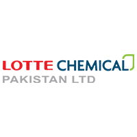 lotte-chemicals-pakistan