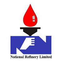 national-refinery-pak
